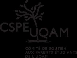 CSPE_LogoFINAL_NOIR